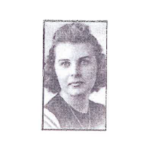 Image of Janis Fisher