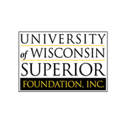 UW Superior Foundation Logo.png