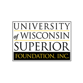 UW-Superior Foundation, Inc. Logo